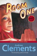 Room One: A Mystery or Two (Hardcover)