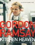 Kitchen Heaven: Over 100 Brand-new Recipes (Paperback)