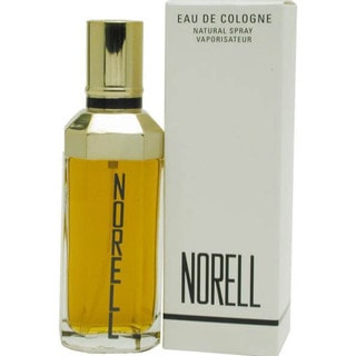 Norell Norell Women's 2.3-ounce Eau de Cologne Spray