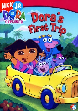 Dora-the-Explorer-Doras-First-Trip-DVD-P097368894440.JPG