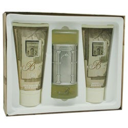 Bellagio 3-piece Gift Set for Men