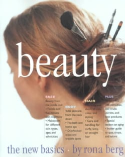 Beauty: The New Basics (Paperback)