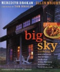 Big Sky Cooking (Hardcover)