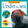 Under the Sea (Board book)