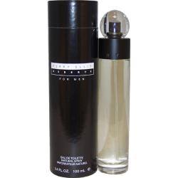 Perry Ellis Reserve Men's 3.4-ounce Eau de Toilette Spray