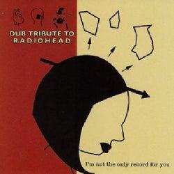 Various - Dub Tribute To Radiohead