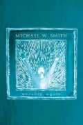 Michael W. Smith: Worship Again (Paperback)