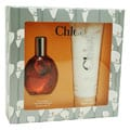 Chloe 2-piece Gift Set for Women