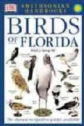 Birds of Florida (Paperback)