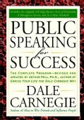 Public Speaking for Success (Paperback)