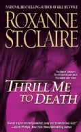 Thrill Me to Death (Paperback)