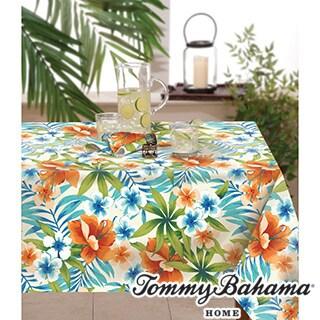 Tommy Bahama Oahu Indoor / Outdoor Tabecloth