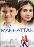 Little Manhattan (DVD)