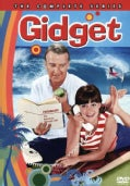 Gidget: The Complete Series (DVD)