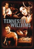 Tennessee Williams Film Collection (DVD)