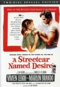 A Streetcar Named Desire: Special Edition (DVD)