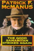The Good Samaritan Strikes Again (Paperback)