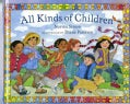 All Kinds of Children (Hardcover)