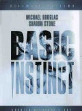 Basic Instinct Ultimate Edition (DVD)