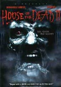 House of the Dead 2 (DVD)