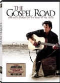 The Gospel Road (DVD)
