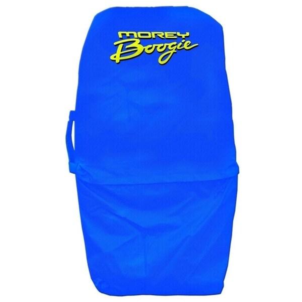 Whamo Morey Basic Bag 31054424