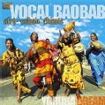 Vocal Baobab - Afro-Cuban Chants
