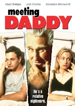 Meeting Daddy (DVD)