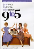9 To 5 (Sexist, Egotistical, Lying, Hypocritical Bigot Edition) (DVD)