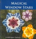 Magical Window Stars (Paperback)
