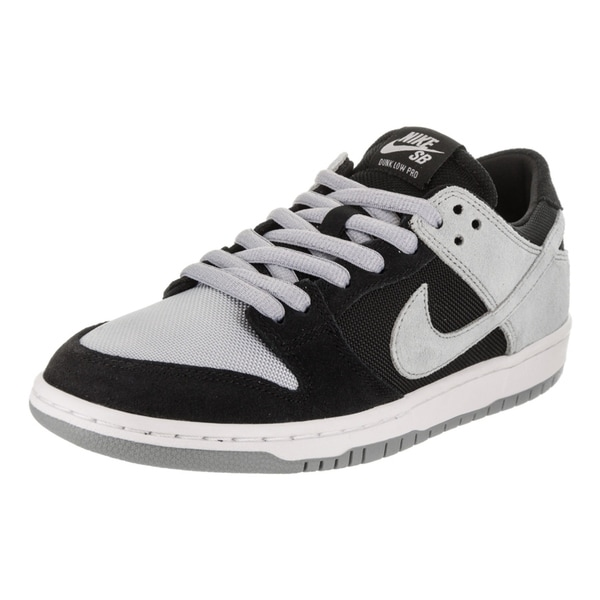 Nike Men's SB Zoom Dunk Low Pro Skate Shoe 31079106