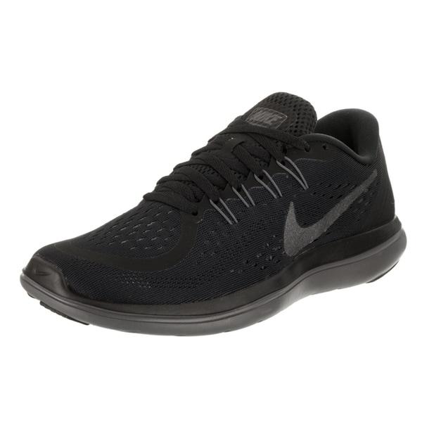 Nike Women's Flex 2017 RN Running Shoe 31079472