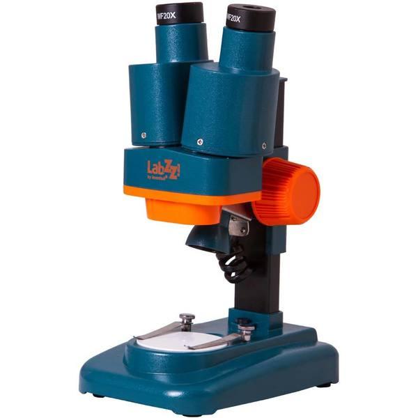 Levenhuk LabZZ M4 Stereo Microscope 31115475