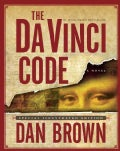 The Da Vinci Code: Special Illustrated (Paperback)