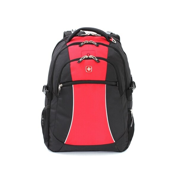 SwissGear 15-inch Laptop Backpack 31137029