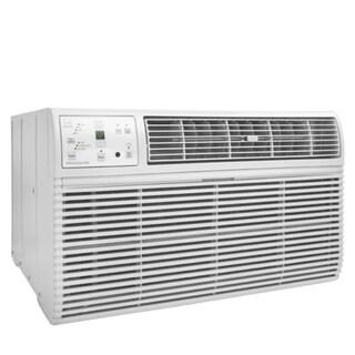 Frigidaire FFTA1033S1 - 10,000 BTU Built-In Room Air Conditioner - White 31142031