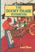 The Dooky Chase Cookbook (Hardcover)