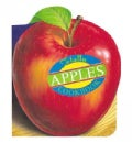 The Totally Apples Cookbook (Paperback)