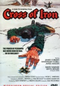 Cross of Iron (DVD)