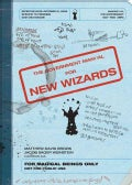The Government Manual for New Wizards (Paperback)