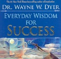 Everyday Wisdom for Success (Paperback)