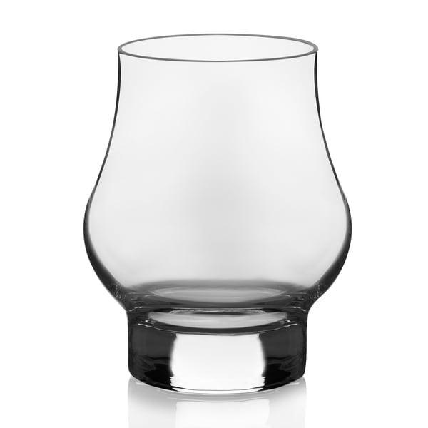Libbey Craft Spirits 6-piece Single Malt Glass Set 31195260