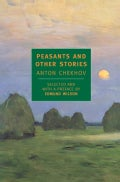 Peasants and Other Stories (Paperback)