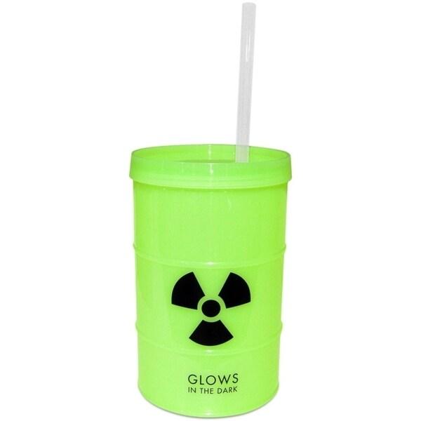 Toxic Barrel Cup 31234668