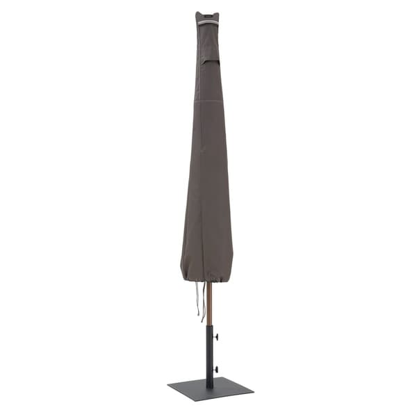 Classic Accessories Ravenna Patio Umbrella Cover 31248747