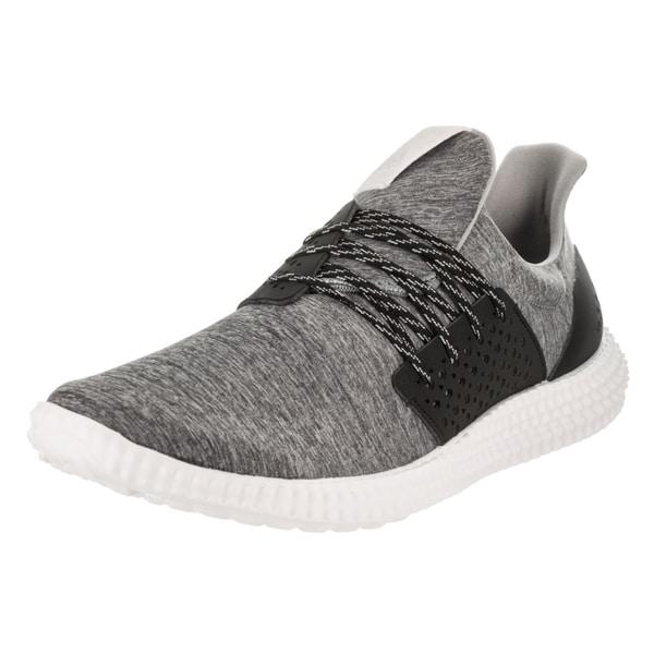 Adidas Men's Athletics 24/7 Training Shoe 31255108