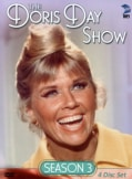 The Doris Day Show Season 3 (DVD)