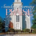 Various - Sunday Morning Praise