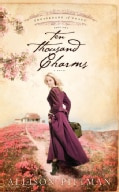 Ten Thousand Charms (Paperback)