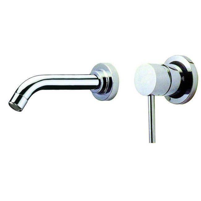 wall mount faucet overstock shopping great deals on vigo bathroom